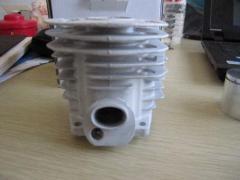 Цилиндро бутални комплекти за моторни триони