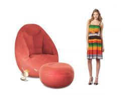 Chairs ergonomic