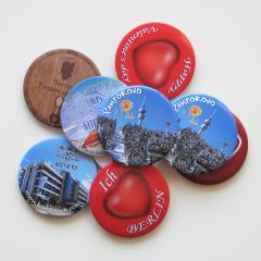 Promo-souvenirs