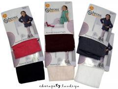 Детски чорапогащи