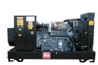 P306M 300 kVa/240 kW