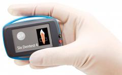 DENTEST 4- Диагностичен дентален апарат
