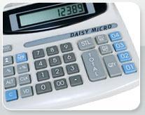 Касови апарати Daisy Micro с RS-232