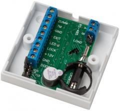 Мрежов Контролер Модел: Z-5R Net