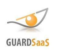 """""""Облачна"""" услуга за контрол на достъпа и работното време www.GuardSaas.com"""