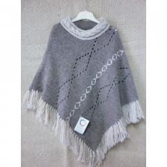 Kışlık palto