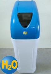 Автоматични омекотители компактни GGAF-30-1035 -