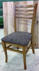 Трапезен стол Аруба