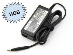 Захранващ адаптер за лаптоп HP, sps 613149-001, PPP009C, HP Envy 14-3000, 14t-3000, Pavilion 14-b000