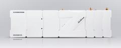 Система за автоматизация Zipato