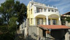 Дом у моря, Варна