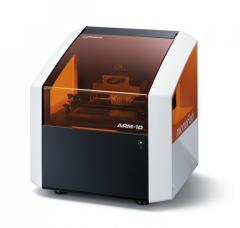 3D принтер Roland monFab ARM-10