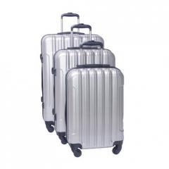 Куфар 036 размер28/50/70 98 литра