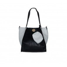 Дамска чанта 12021