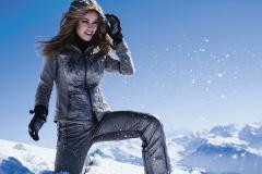 Ски екипировка Пони Спорт