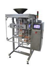 VFFS packaging machine AM015