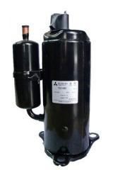 Климатичен компресор MITSUBISHI 12000BTU - R410