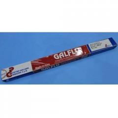 Припой GALFLO - меднофосфорен