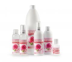 Розова вода ROZEDA