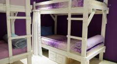 Levitt Smart Hostel