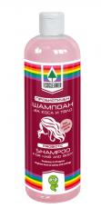 PIP Shower Gel-пробиотичен душ гел за тяло и коса