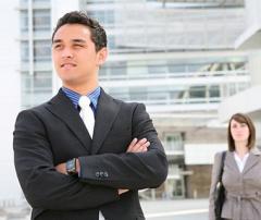 Виртуален офис - нов подход към организацията на бизнеса.