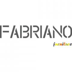 """""""Фабриано"""" – уникални мебели по поръчка"""