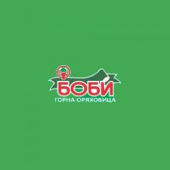 Р.А – 03 – БОБИ ООД – Производство на