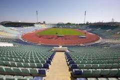 Спортно строителство