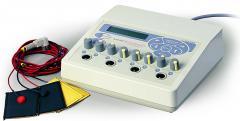 Апарат за мускулна електростимулация СТИМБОДИ