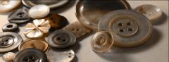 Пластформ Димитров – модни копчета и аксесоари