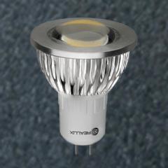 LED  Луничка    Арт.№ COB-GU10-5W 220V
