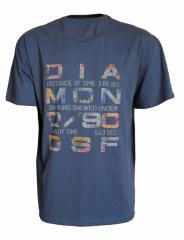 Мъжка тениска Т 90М