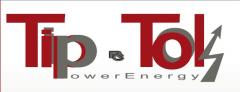 Доставка на електрическа енергия