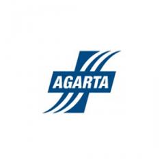 АГАРТА ЦМ ЕООД – медицински консумативи, апаратура и препарати на едро