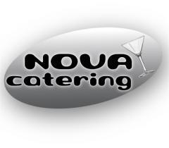 """""""НОВА Кетъринг"""", перфектна организация на Вашите коктейли, лични празници и корпоративни партита"""