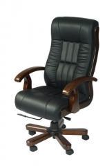 Офис кресло