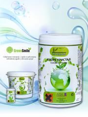 Plant protection products against diseases