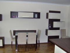 Мебели за всекидневна (хол)