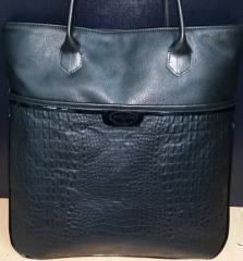 Производител на чанти