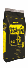 Кафе Prima VIsta черна