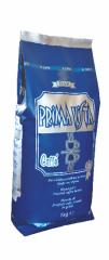 Кафе Prima Vista синя