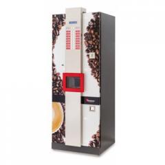 Adimac Capri Вендинг автомат