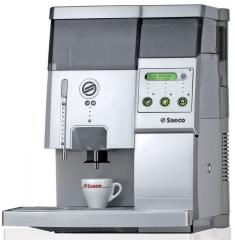 Saeco Ambra/ Kафе автомат