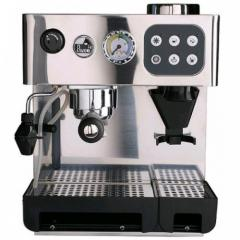 Кафемашина La Pavoni / Domus bar