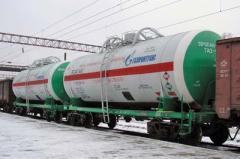 Железопътни везни със стоманен фундамент