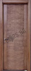 Интериорна врата от мдф IVC08