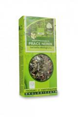 Био чай подпомагащ функцията на бъбреците 50 гр.