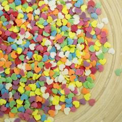 Захарни Декорации