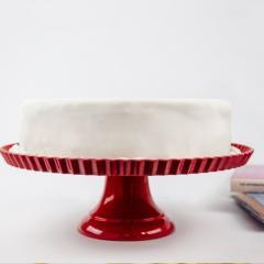 Моделираща маса бяла несъхнеща